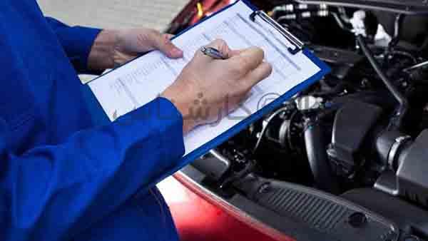 راهنمای خرید خودرو کارکرده کارشناسی خودرو الوکارشناس