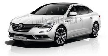 پرفروشترین خودرو وارداتی در بازار ایران کارشناسی خودرو الوکارشناس