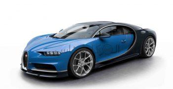 سوپر اسپرت چیست؟ کارشناسی خودرو الوکارشناس
