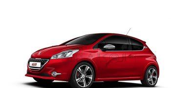 خودرو سوپر مینی چیست؟ کارشناسی خودرو الوکارشناس