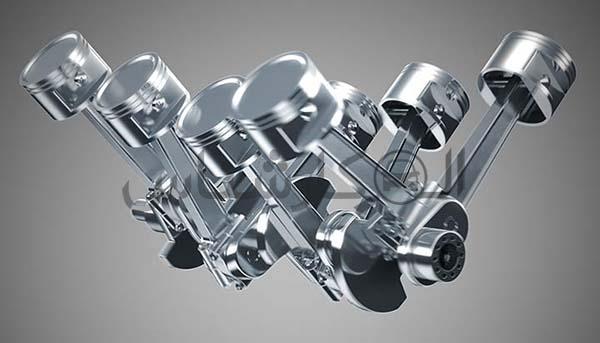 موتور خورجی چیست؟ کارشناسی خودرو الوکارشناس