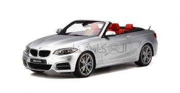 خودرو کروک چیست؟ Convertible یا Cabriolet کارشناسی خودرو الوکارشناس