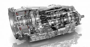 DCT مخفف Dual Clutch Transmission چیست - الوکارشناس کارشناسی خودرو در محل جعبه دنده DCT