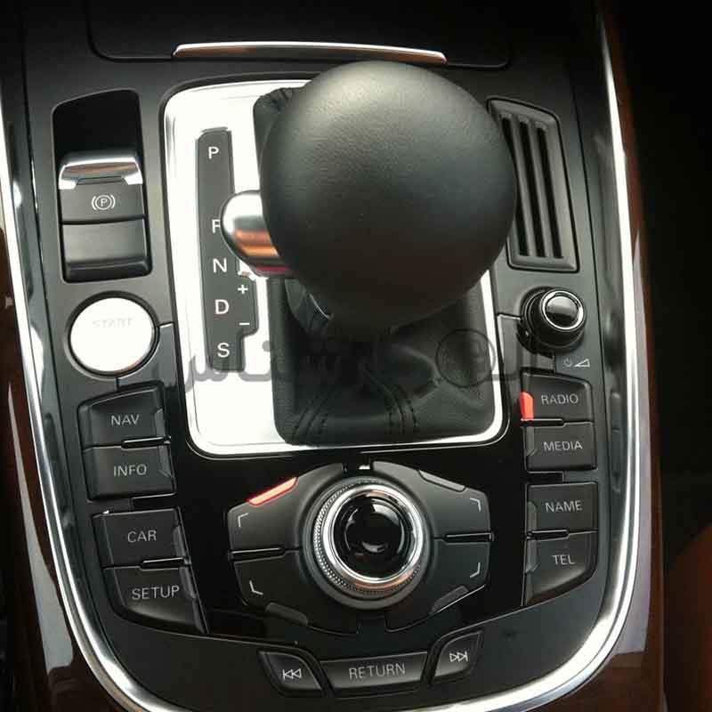 گیربکس Tip Tronic چیست؟ کارشناسی خودرو الوکارشناس گیربکس تیپ ترونیک