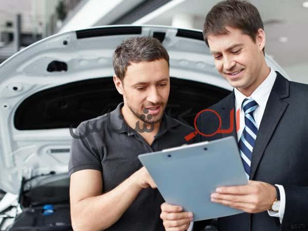 چرا به کارشناس خودرو اصلا دلیل نیاز به کارشناسی خودرو چیست
