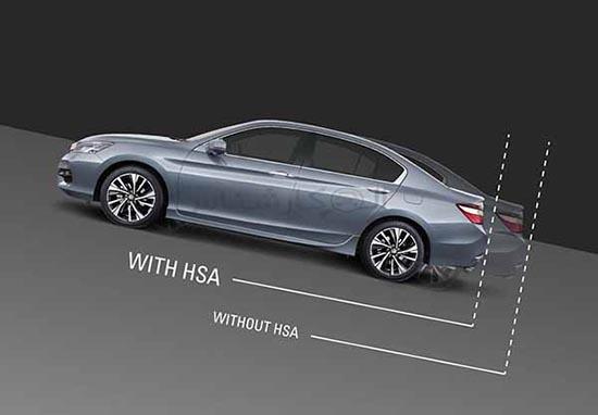 سیستم پیشرفته HSA چیست؟ - الوکارشناس