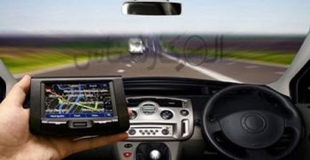 سیستم GPS چیست ؟ الوکارشناس