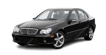 الوکارشناس شرکت کارشناس خودرو بنز C240 ، کارشناس بنز C240 ، کارشناسی بنز C240 در محل ، تشخيص رنگ بنز C240