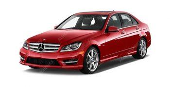 الوکارشناس شرکت کارشناس خودرو بنز C300 ، کارشناس بنز C300 ، کارشناسی بنز C300 در محل ، تشخيص رنگ بنز C300