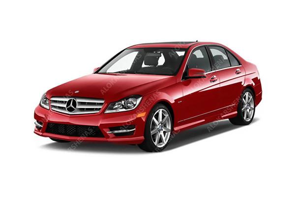 الوکارشناس شرکت کارشناس خودرو بنز C350 ، کارشناس بنز C350 ، کارشناسی بنز C350 در محل ، تشخيص رنگ بنز C350