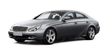 الوکارشناس شرکت کارشناس خودرو بنز CLS 350 ، کارشناس بنز CLS 350 ، کارشناسی بنز CLS 350 در محل ، تشخيص رنگ بنز CLS 350
