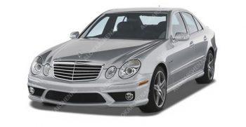 الوکارشناس شرکت کارشناس خودرو بنز E240 ، کارشناس بنز E240 ، کارشناسی بنز E240 در محل ، تشخيص رنگ بنز E240