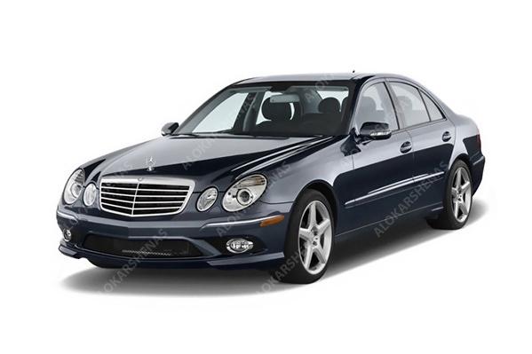 الوکارشناس شرکت کارشناس خودرو بنز E280 ، کارشناس بنز E280 ، کارشناسی بنز E280 در محل ، تشخيص رنگ بنز E280