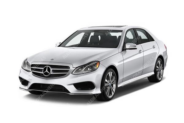 الوکارشناس شرکت کارشناس خودرو بنز E350 ، کارشناس بنز E350 ، کارشناسی بنز E350 در محل ، تشخيص رنگ بنز E350