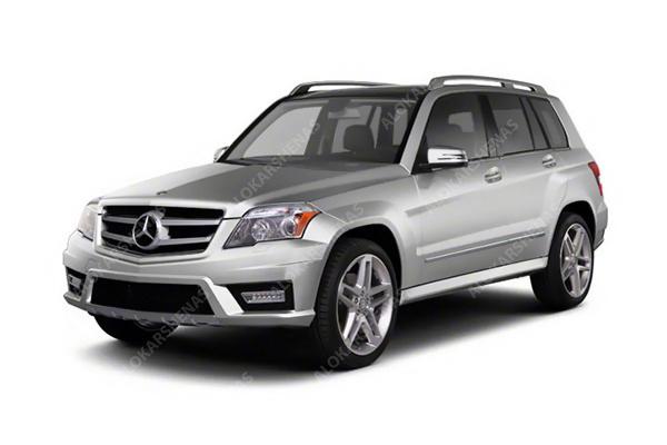 الوکارشناس شرکت کارشناس خودرو بنز GLK 250 ، کارشناس بنز GLK 250 ، کارشناسی بنز GLK 250 در محل ، تشخيص رنگ بنز GLK 250