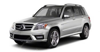 الوکارشناس شرکت کارشناس خودرو بنز GLK 280 ، کارشناس بنز GLK 280 ، کارشناسی بنز GLK 280 در محل ، تشخيص رنگ بنز GLK 280