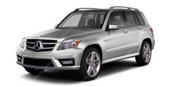 الوکارشناس شرکت کارشناس خودرو بنز GLK 350 ، کارشناس بنز GLK 350 ، کارشناسی بنز GLK 350 در محل ، تشخيص رنگ بنز GLK 350