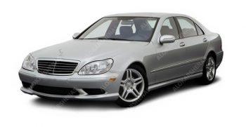 الوکارشناس شرکت کارشناس خودرو بنز S280 ، کارشناس بنز S280 ، کارشناسی بنز S280 در محل ، تشخيص رنگ بنز S280