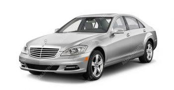 الوکارشناس شرکت کارشناس خودرو بنز S500 ، کارشناس بنز S500 ، کارشناسی بنز S500 در محل ، تشخيص رنگ بنز S500