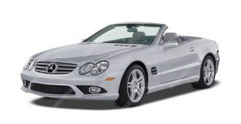 الوکارشناس شرکت کارشناس خودرو بنز SL350 ، کارشناس بنز SL350 ، کارشناسی بنز SL350 در محل ، تشخيص رنگ بنز SL350