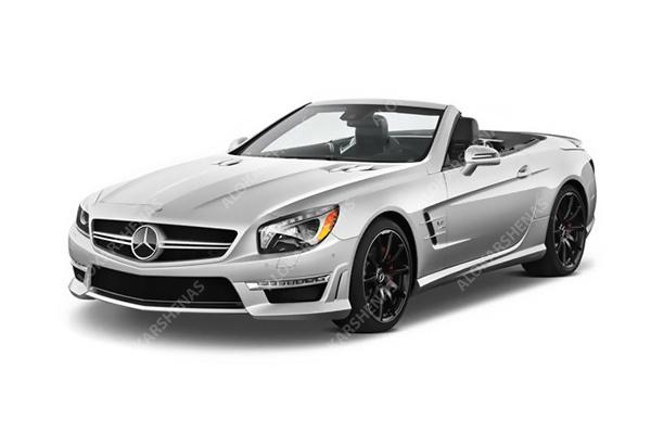 الوکارشناس شرکت کارشناس خودرو بنز SL500 ، کارشناس بنز SL500 ، کارشناسی بنز SL500 در محل ، تشخيص رنگ بنز SL500
