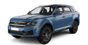 الوکارشناس شرکت کارشناس خودرو دامای X7 ، کارشناس دامای X7 ، کارشناسی دامای X7 در محل ، تشخيص رنگ دامای X7