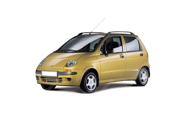 الوکارشناس شرکت کارشناس خودرو دوو ماتیز ، کارشناس دوو ماتیز ، کارشناسی دوو ماتیز در محل ، تشخيص رنگ دوو ماتیز