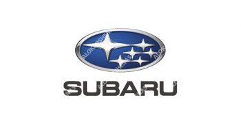 الوکارشناس شرکت کارشناس خودرو سوبارو ، کارشناس سوبارو ، کارشناسی سوبارو در محل ، تشخيص رنگ سوبارو