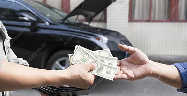 کارشناسي خودرو ارزان ، کارشناس خودرو ارزان ، کارشناسي خودرو ارزان در محل ، ارزان ترين کارشناسي خودرو