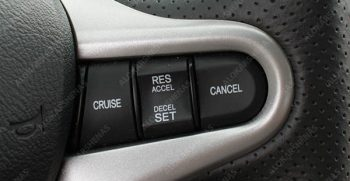 سیستم کروز کنترل چیست ؟ - الوکارشناس