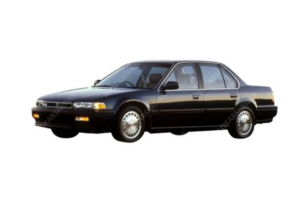 الوکارشناس شرکت کارشناسی خودرو هوندا اکورد ، کارشناس هوندا اکورد ، کارشناسی هوندا اکورد در محل ، تشخيص رنگ هوندا اکورد
