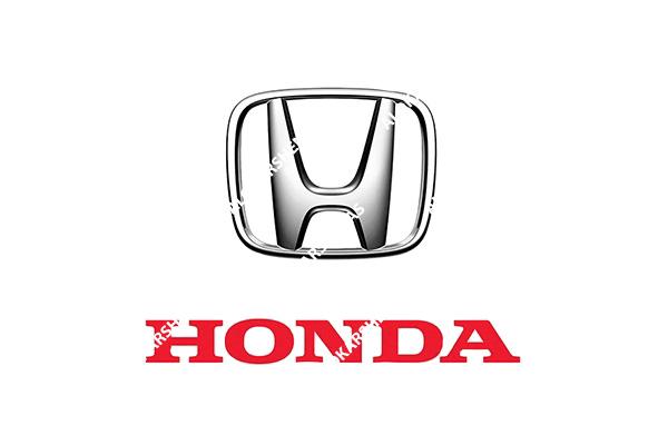 الوکارشناس شرکت کارشناسی خودرو هوندا سیویک ، کارشناس هوندا سیویک ، کارشناسی هوندا سیویک در محل ، تشخيص رنگ هوندا سیویک