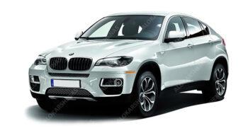 الوکارشناس شرکت کارشناسی خودرو بی ام و X6 ، کارشناس بی ام و X6 ، کارشناسی بی ام و X6 در محل ، تشخيص رنگ بی ام و X6