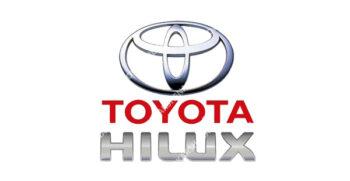 الوکارشناس شرکت کارشناسی خودرو تویوتا هایلوکس ، کارشناس تویوتا هایلوکس ، کارشناسی تویوتا هایلوکس در محل ، تشخيص رنگ تویوتا هایلوکس