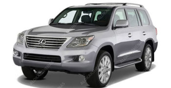 الوکارشناس شرکت کارشناسی خودرو لکسوس LX570 ، کارشناس لکسوس LX570 ، کارشناسی لکسوس LX570 در محل ، تشخيص رنگ لکسوس LX570