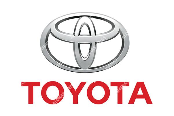 الوکارشناس شرکت کارشناسی خودرو سایر مدل های تویوتا ، کارشناس سایر مدل های تویوتا ، کارشناسی سایر مدل های تویوتا در محل ، تشخيص رنگ سایر مدل های تویوتا