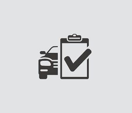 کارشناسی خودرو آنلاین در محل
