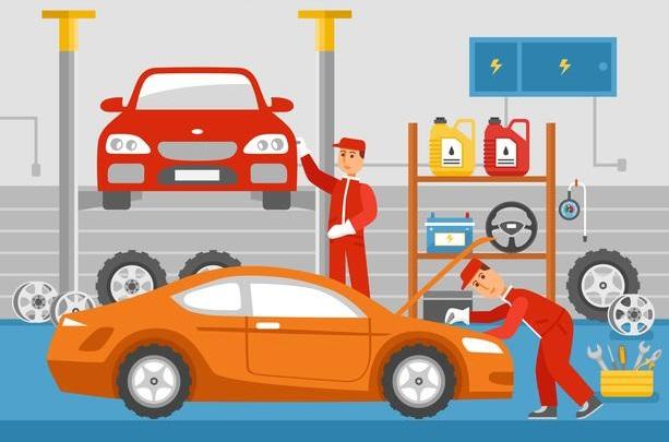 کارشناسی خودرو ارزان