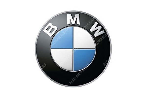 الوکارشناس شرکت کارشناسی خودرو بی ام و 528 ، کارشناس بی ام و 528 ، کارشناسی بی ام و 528 در محل ، تشخيص رنگ بی ام و 528