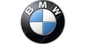 الوکارشناس شرکت کارشناسی خودرو بی ام و 735 ، کارشناس بی ام و 735 ، کارشناسی بی ام و 735 در محل ، تشخيص رنگ بی ام و 735
