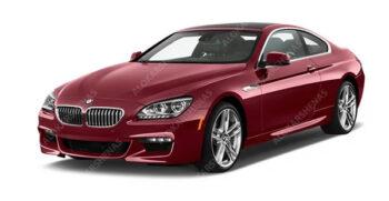 الوکارشناس شرکت کارشناسی خودرو بی ام و M6 ، کارشناس بی ام و M6 ، کارشناسی بی ام و M6 در محل ، تشخيص رنگ بی ام و M6