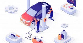 کارشناسی خودرو تهران